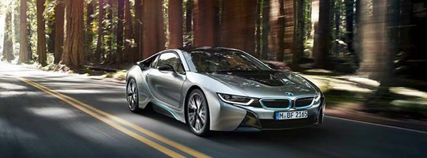 BMW Cars facebook cover photos 2014 Collection (2)