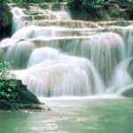Fall of Water Natures Facebook cover Photos 2014