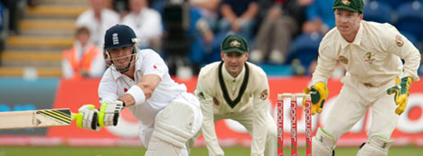 Cricket Facebook covers Photos - 003