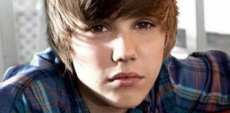 Justin Bieber love photos fb