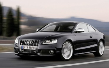 Audi Car HD Wallpapers for Desktop