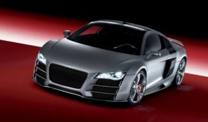 Audi Car Wallpaper HD Pictures for Desktop (6)