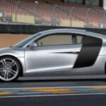 Audi Car Wallpaper HD Pictures for Desktop (2)
