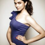 new Deepika Padukone hd Wallpapers
