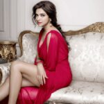 Latest Wallpapers Deepika padukone