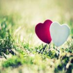 Stylish Love Wallpapers Download (6)