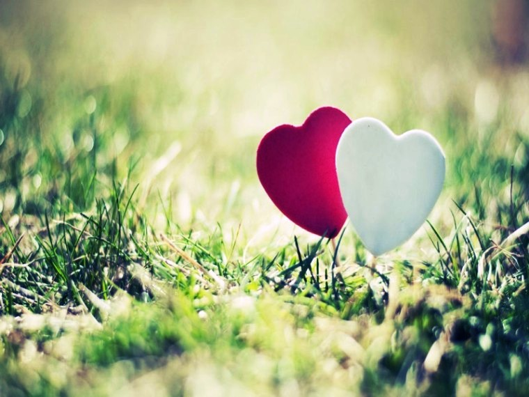 Heart & Love Download stylish 3D wallpapers  New HD Wallpapers Pictures ...