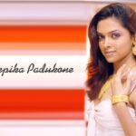 Deepika Padukone, Hot Pics of Deepika Padukone