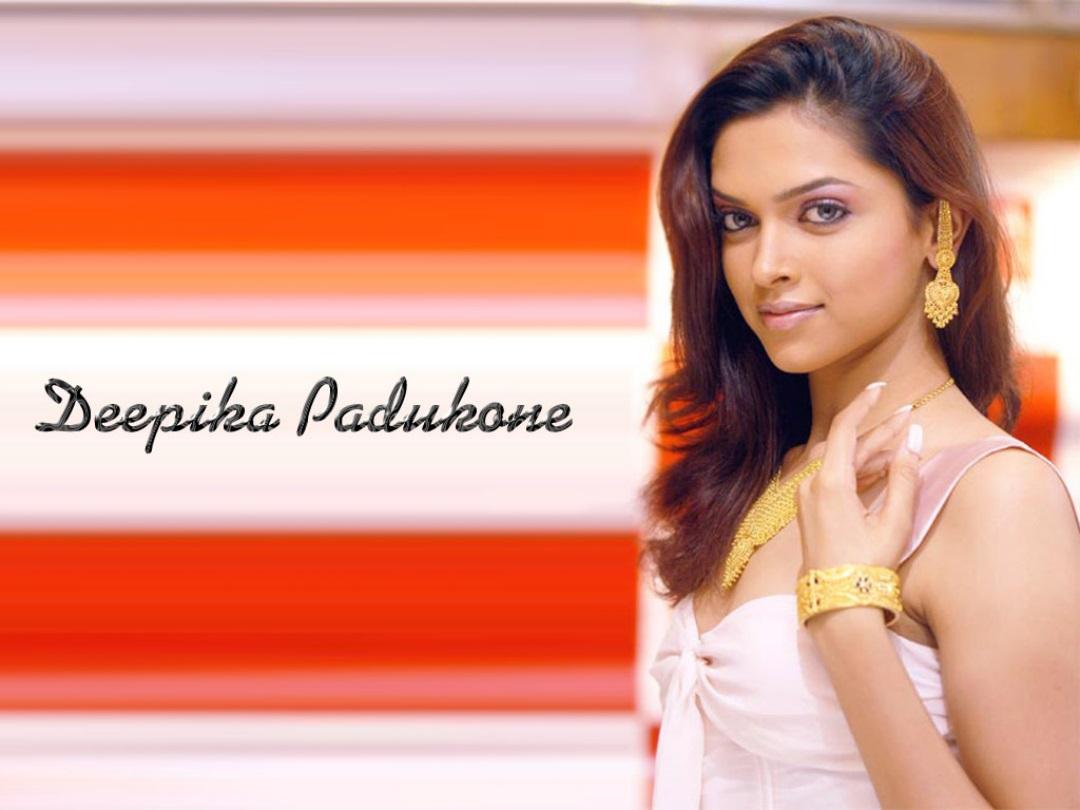 Deepika Padukone Photos hot