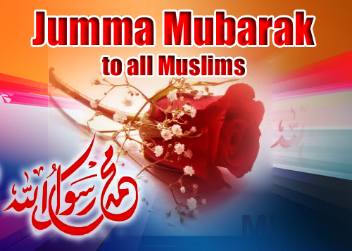 Juma Mubarak Images Wallpapers Pics widescreen