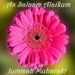 Jumma Mubarak Latest HD Wallpapers Free Download (1)