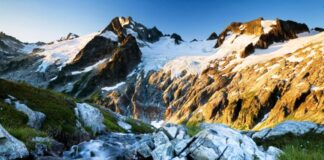 Latest Nature HD Wallpapers Free Download (1)