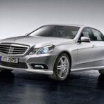 Luxury Car HD 2015
