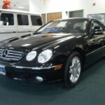 Luxury Mercedes-Benz Cars HD Wallpapers (11)