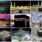 saudi arabia images makkah