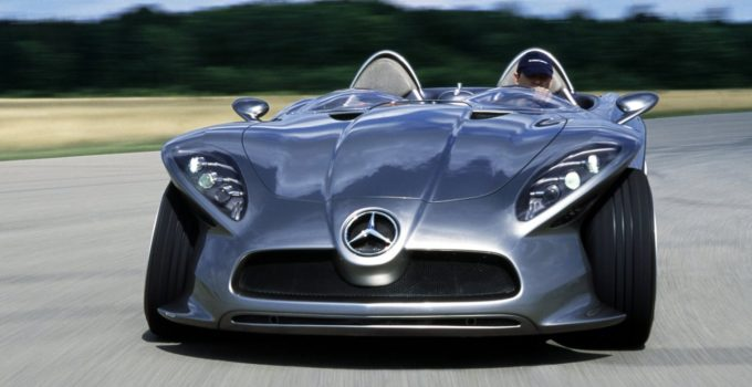 Mercedes Benz Stylish Luxury Hd Wallpapers Free Download For Desktop