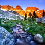 Nature Wallpapers 2014 (1)