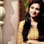 Hot & Sexy Images Of Parineeti Chopra