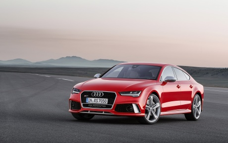 Cool HD Audi Wallpapers 2014 2015
