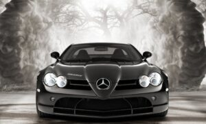 Mercedes-Benz Luxury Cars HD Free Download (4)