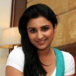 Parineeti Chopra Sizzles in white dressDress