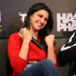 Parineeti Chopra Hot Photos, Wallpapers, Pictures Gallery