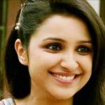 Hottest Photos of Parineeti Chopra