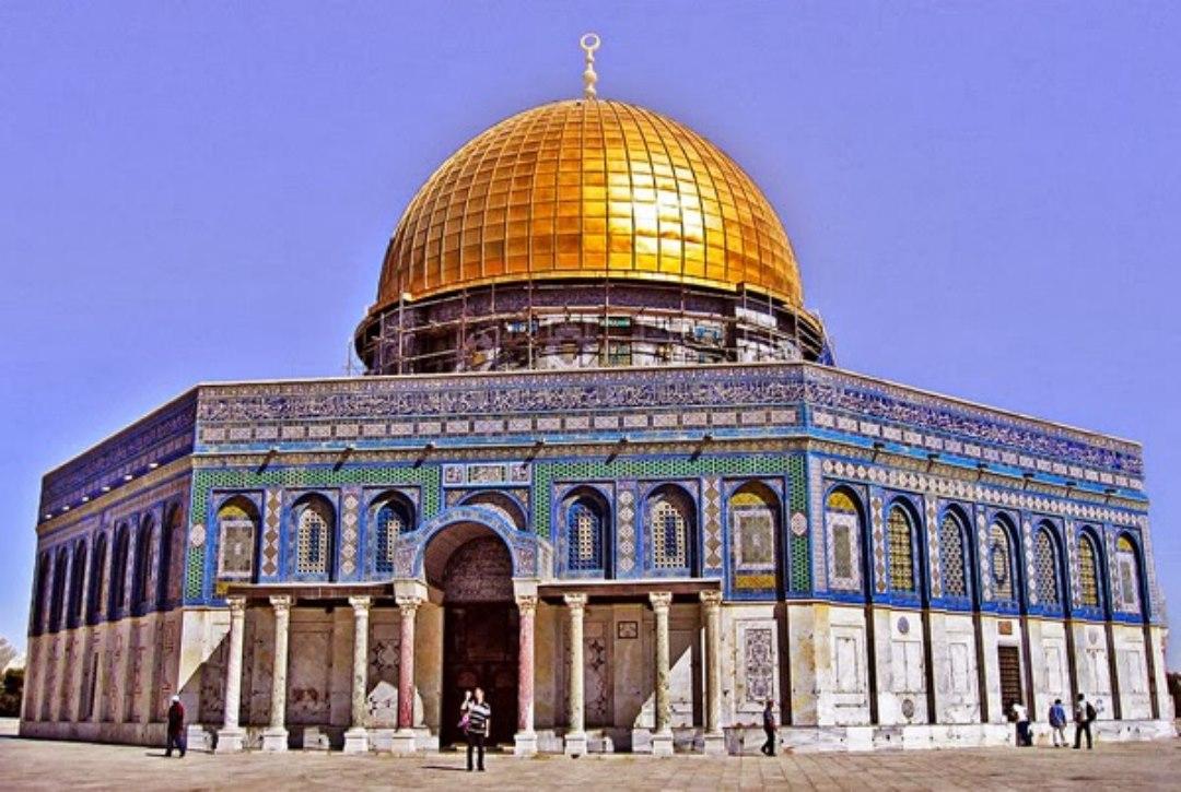 Pictures of al aqsa mosque jerusalem new hd wallpapers - Al aqsa mosque hd wallpapers ...