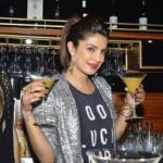 Priyanka Chopra - Bollywood Actress Wallpapers