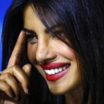 Download free priyanka chopra wallpapers