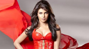 Top Bollywood Actress Priyanka Chopra Wallpapers