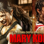 Priyanka Chopra Mary kom Wallpapers 2014