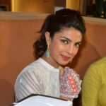 Priyanka Chopra Mary kom Wallpapers