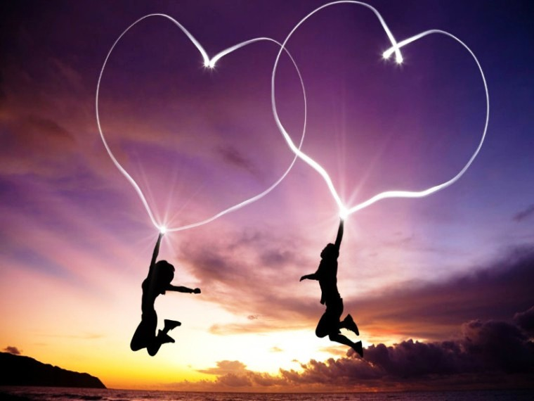 Love Wallpapers Gallery : Latest Heart Love Romantic Wallpapers Photos Download HD ...