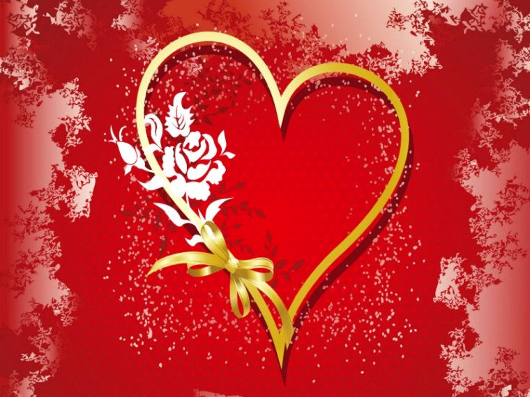 Love Wallpapers Photos