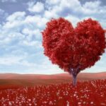 Stylish Love Wallpapers Download (2)