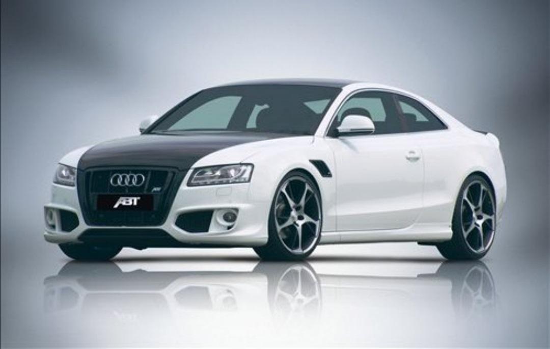 Cool HD Audi Wallpapers 2014 2015