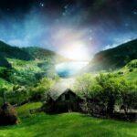 beautiful-moonlight-green-full-HD-nature-background-wallpaper-for-laptop-widescreen