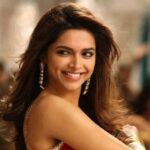 STylish Deepika Padukone Wallpapers