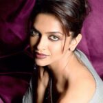 Latest deepika padukone hot pics