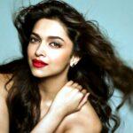 Pics Deepika Download Hd