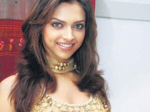 Deepika Padukone Hot Photo Gallery