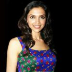 Indian saf Deepika Padukone hd Wallpapers