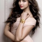 Deepika Padukone wallpaper, Free Download