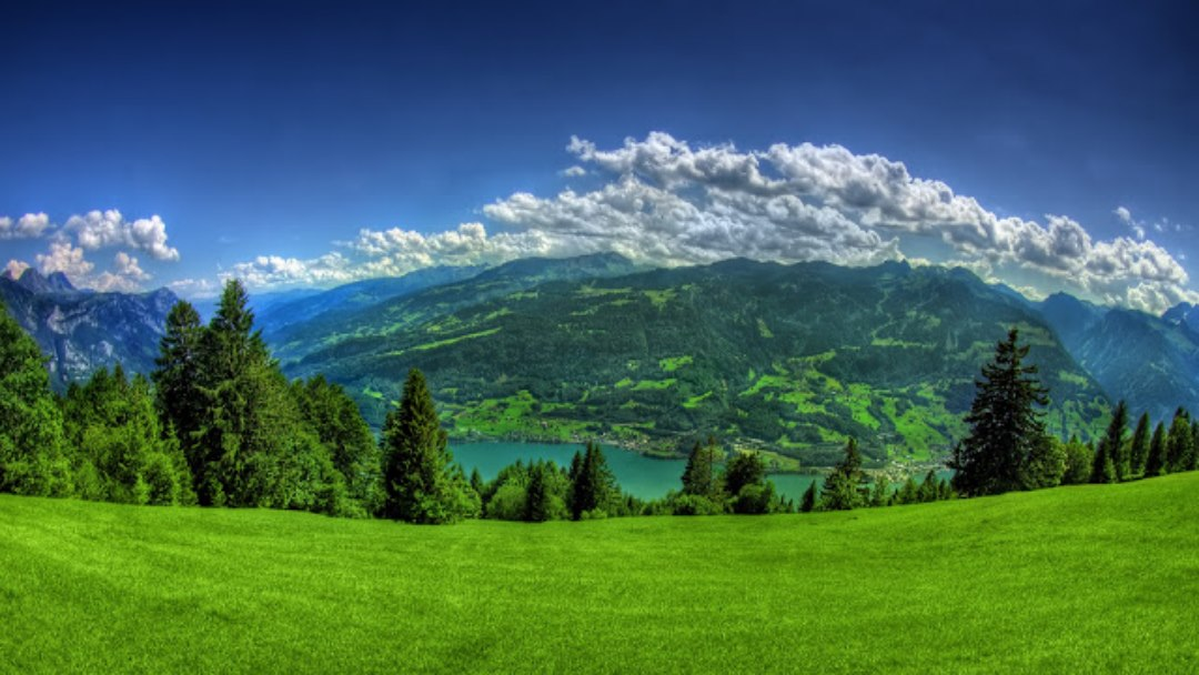HD Desktop Wallpapers Free Hills