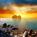 hd wallpapers 1080p of sunset-4