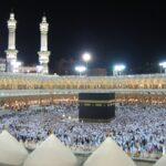 images of makkah