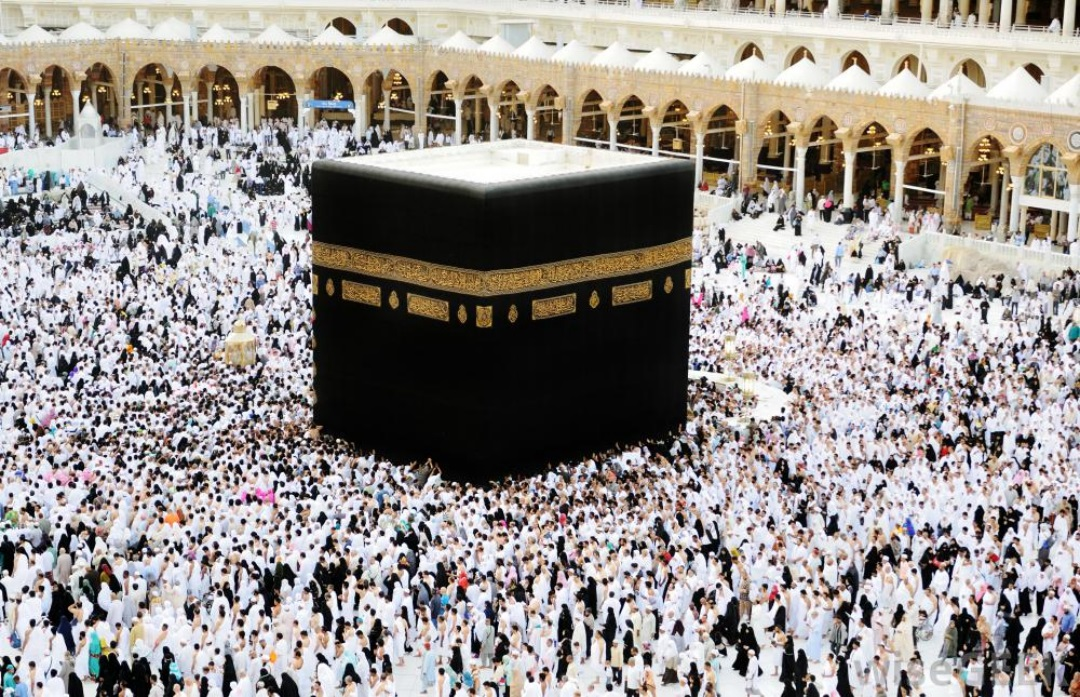 Mecca Makkah Free Download Wallpapers Hd New HD Pictures