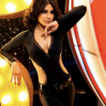 priyanka chopra wallpapers Babli Badmaash (1)