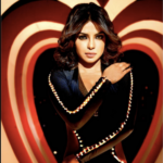 Babli Badmaash Photo Priyanka Chopra